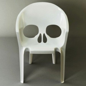 halloween furniture5