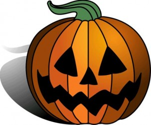 Happy Halloween from Madison Seating!