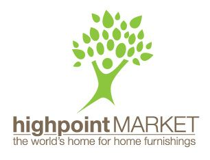 News from the High Point Furniture Market.