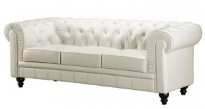 aristocrat sofa