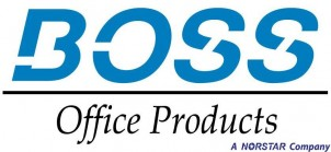 Boss Office Furniture at Madison Seating
