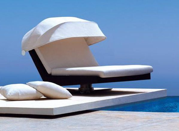 futuristic furniture 7