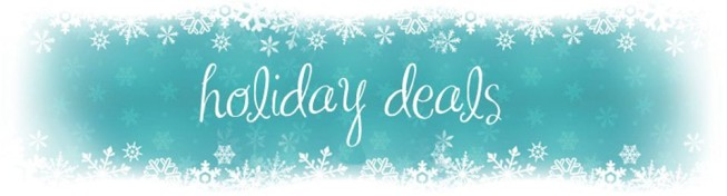 The Holiday Sales Continue at Madison Seating