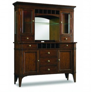 Know Your Furniture: Hutch