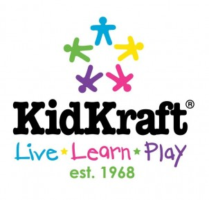 Great Deals on KidKraft Furniture at Madison Seating