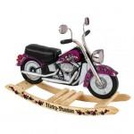 KidKraft Harley Davidson