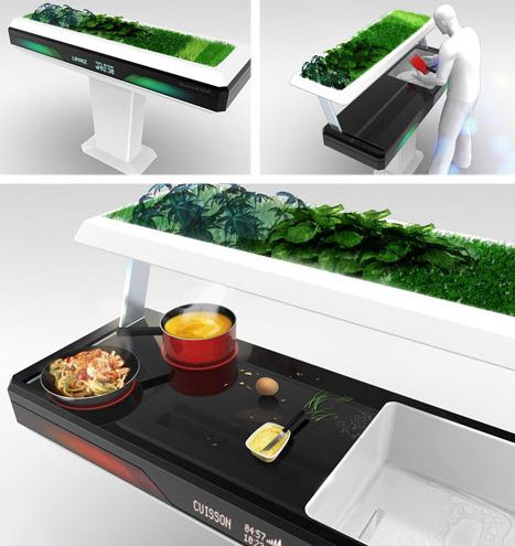 fascinating furniture