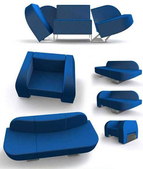 fascinating furniture