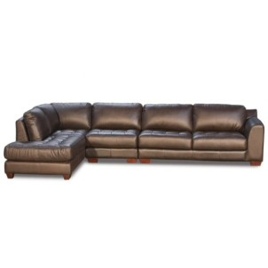 Know Your Furniture: Sofa, Loveseat, Divan, or Canap