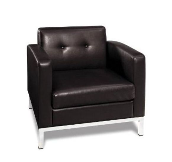 Accent Arm Chairs From Madison Seating