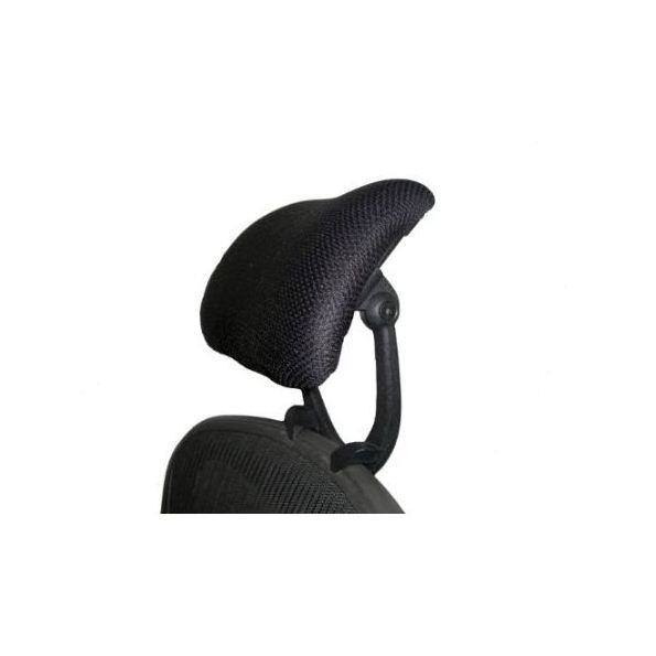 Madison Seating Featured Product: Aeron Headrest