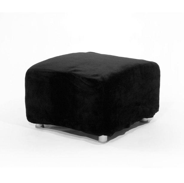 Know Your Furniture Tuffet Pouffe And Hassock
