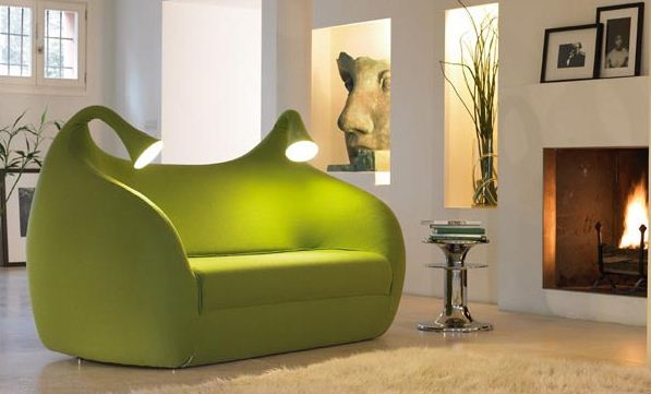 unique furniture