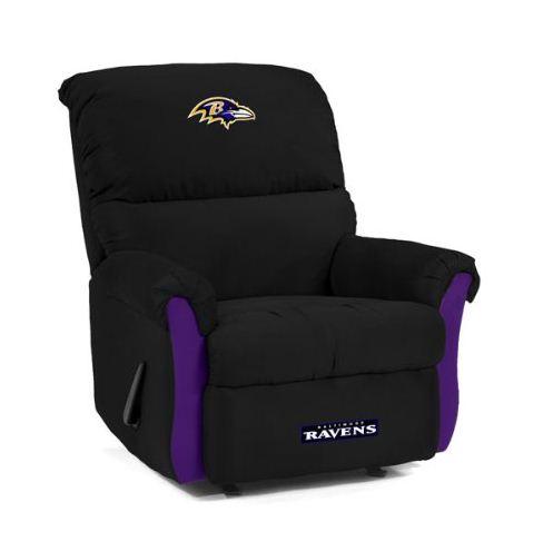 Super Bowl Furniture
