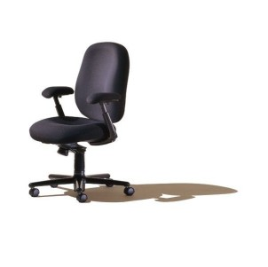 Madison Seating Featured Product: Ergon 3 by Herman Miller
