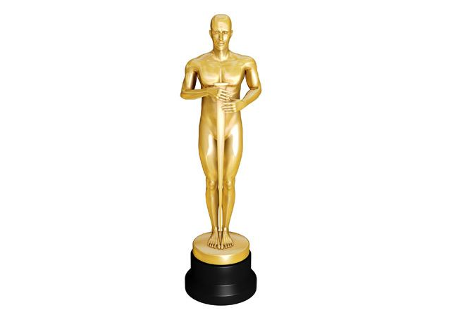 The Oscars… of The Furniture World!?