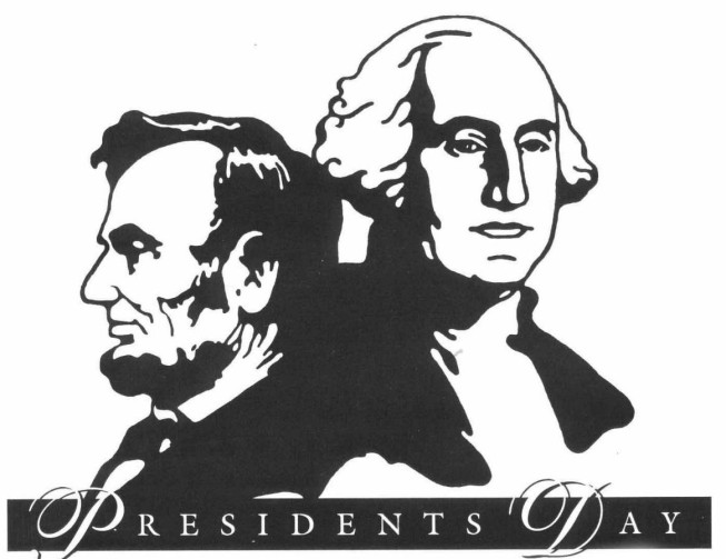 Presidents Day and Our American Heritage