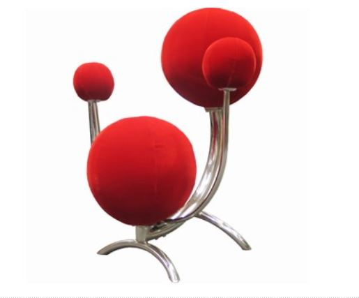 funky furniture