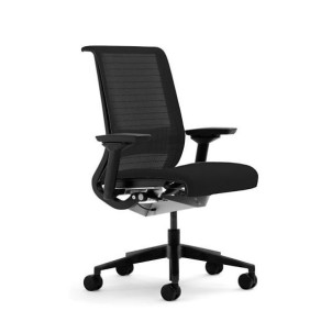 Madison Seating Featured Product: Think Chair by Steelcase
