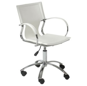 Madison Seating Featured Product: Vinnie Office Chair by Eurostyle