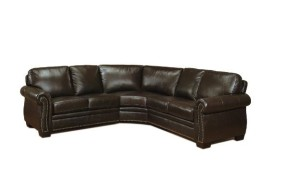 Sectional Sofa's by Abbyson Living