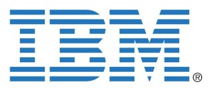 IBM's Smarter Street Furniture Initiative