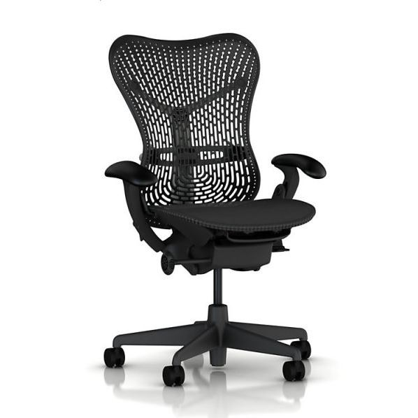 Mirra Chair