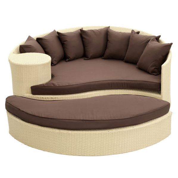 outdoor-furniture1