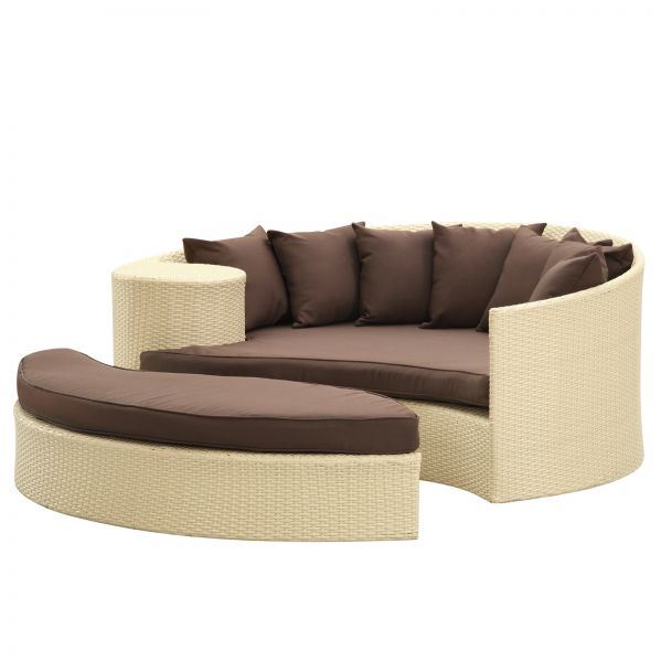 outdoor-furniture3