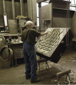 1001 furniture concept