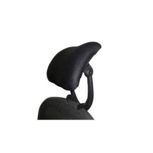 Madison Seating Featured Product: Aeron Headrest