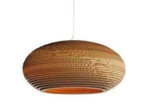 Unique Eco-Conscious Furniture