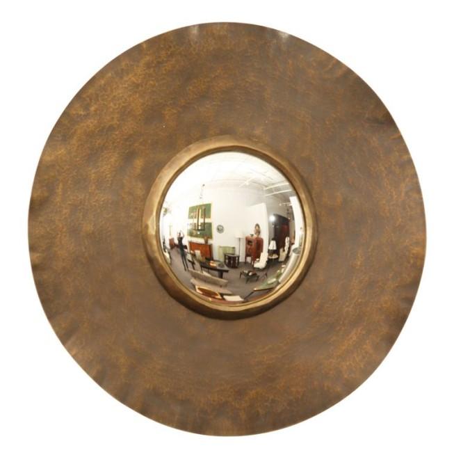 Hervé Van der Straeten, Art or Furniture?