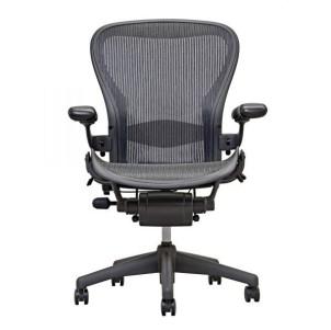 Aeron™ Chair.